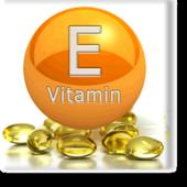 ประโยชน์จาก Vitamin E