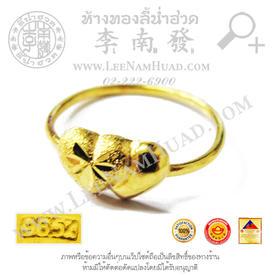 https://v1.igetweb.com/www/leenumhuad/catalog/e_1426027.jpg