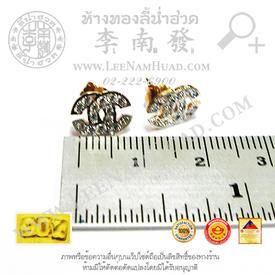 https://v1.igetweb.com/www/leenumhuad/catalog/e_1260412.jpg
