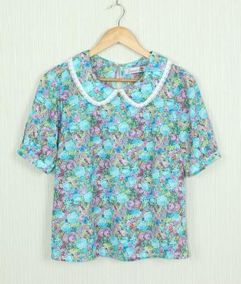 http://www.igetweb.com/www/fashionsweetrose/catalog/p_1680543.jpg