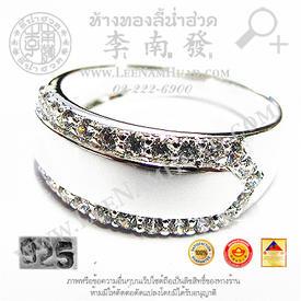 https://v1.igetweb.com/www/leenumhuad/catalog/p_1405421.jpg