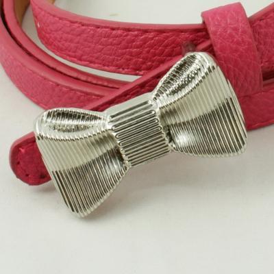 http://www.igetweb.com/www/fashionsweetrose/catalog/p_1238023.jpg