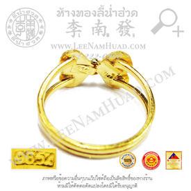 http://www.igetweb.com/www/leenumhuad/catalog/e_1438595.jpg