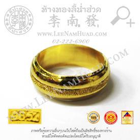 https://v1.igetweb.com/www/leenumhuad/catalog/e_1526464.jpg