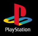 PlayStation ประกาศผลรางวัล PlayStation Awards ประจำปี 2559