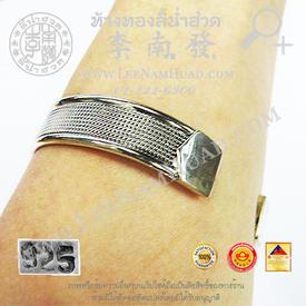 http://v1.igetweb.com/www/leenumhuad/catalog/e_929703.jpg