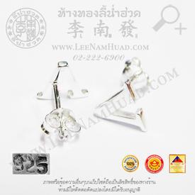 https://v1.igetweb.com/www/leenumhuad/catalog/e_1133305.jpg