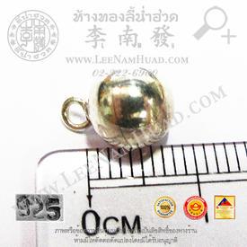 https://v1.igetweb.com/www/leenumhuad/catalog/e_990335.jpg