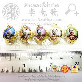 https://v1.igetweb.com/www/leenumhuad/catalog/e_999604.jpg