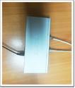 Zyxel Switch GS1200-5Hp