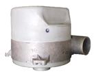AMETEK 116640-02 BLDC Bypass Blower 120 Volt 240 โวลต์ มอเตอร์สำหรับอุตสาหกรรมที่ต้องการแรงลมสูง