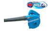 NAZA - เครื่องเป่าลม (4014)