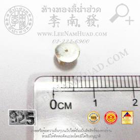 https://v1.igetweb.com/www/leenumhuad/catalog/e_990346.jpg