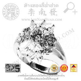 https://v1.igetweb.com/www/leenumhuad/catalog/e_1116747.jpg