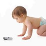 คำเตือน�สุขภาพกายกับการใช้โทรศัพท์มือถือ