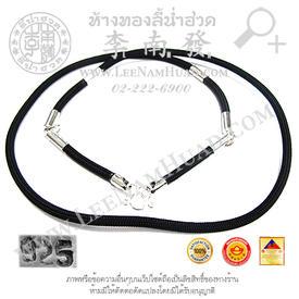 https://v1.igetweb.com/www/leenumhuad/catalog/p_1537339.jpg