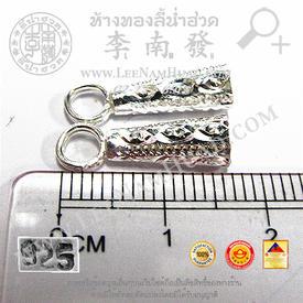 http://v1.igetweb.com/www/leenumhuad/catalog/e_991675.jpg