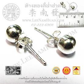 http://v1.igetweb.com/www/leenumhuad/catalog/p_1028746.jpg