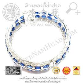 https://v1.igetweb.com/www/leenumhuad/catalog/e_1100157.jpg