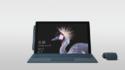 เผยโฉม Surface Pro ใหม่