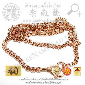 http://v1.igetweb.com/www/leenumhuad/catalog/e_1109311.jpg