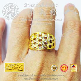 https://v1.igetweb.com/www/leenumhuad/catalog/e_1547657.jpg