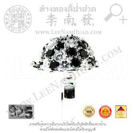 https://v1.igetweb.com/www/leenumhuad/catalog/e_1116867.jpg