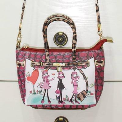 http://www.igetweb.com/www/fashionsweetrose/catalog/p_1309995.jpg