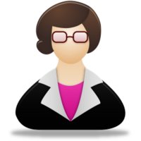 การพัฒนาความสามารถในการจำคำศัพท์ภาษาอังกฤษด้วยเทคนิคการเดาความหมายศัพท์โดยวิธีแยกศัพท์