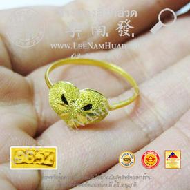 https://v1.igetweb.com/www/leenumhuad/catalog/e_1514845.jpg