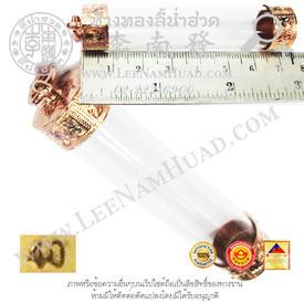 https://v1.igetweb.com/www/leenumhuad/catalog/p_1284068.jpg