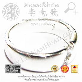 http://v1.igetweb.com/www/leenumhuad/catalog/e_934897.jpg