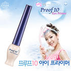 **พร้อมส่ง**Etude House Proof 10 Eye Primer