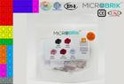 DIY 5 Color : MB117