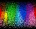 สีที่ใช้ประจำวัน