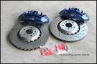 BMW Performance Big Brake Kit [BLUE] F15 X5