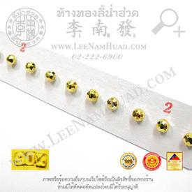 http://v1.igetweb.com/www/leenumhuad/catalog/e_1134996.jpg