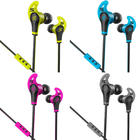 SMS Audio STREET by 50 Cent In-Ear Wired Sport Headphone