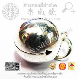 http://v1.igetweb.com/www/leenumhuad/catalog/p_1442906.jpg