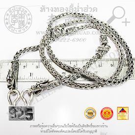 https://v1.igetweb.com/www/leenumhuad/catalog/e_893432.jpg