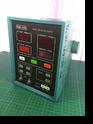 Vital Signs Monitor ยี่ห้อ Dinamap รุ่น 8100