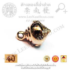 https://v1.igetweb.com/www/leenumhuad/catalog/p_1681139.jpg