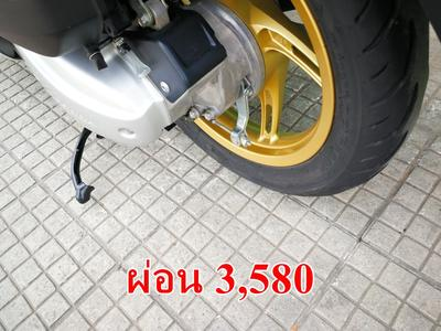http://www.igetweb.com/www/mocycram2/catalog/e_1554080.jpg