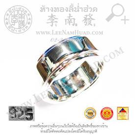 http://v1.igetweb.com/www/leenumhuad/catalog/e_1091950.jpg