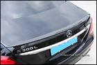 สปอยเลอร์คาร์บอนแท้ W213 E-Class ทรง AMG