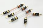Brimar Audio Rectangular OCC mini to mini