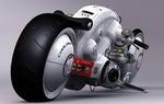 สุดยอดยานยนต์ โลกอนาคต