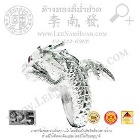 https://v1.igetweb.com/www/leenumhuad/catalog/e_1117277.jpg