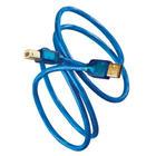 Kimber B BUS Ag USB