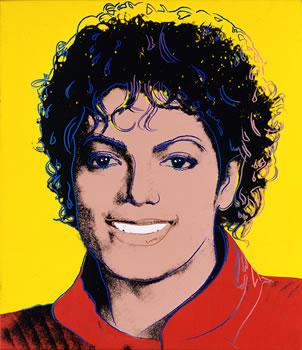 Michael jackson002